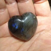 Un cuore per me ❤️